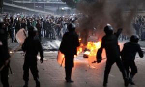 http://technorati.com/politics/article/protests-in-egypt-continue/