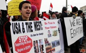 http://newshopper.sulekha.com/canada-egypt-protest_photo_1687526.htm